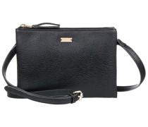 Elephant Teapot Bag