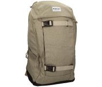 Kilo 2.0 Backpack