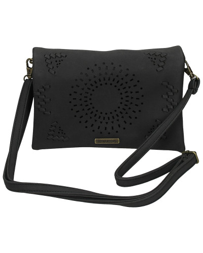 Orba Bag black