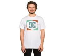 Balancer T-Shirt snow white