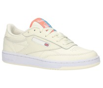 Club C 85 Sneakers twicor