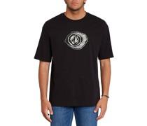 Sick 180 LSE T-Shirt