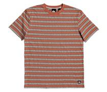 Jacquard Destin T-Shirt