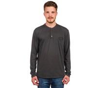 DC Fadden T-Shirt