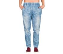Reality Slim Jeans acid sun
