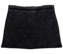 Your Peaches Skirt anthracite