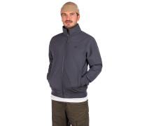 Nilas GSE Jacket