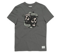 Bygone Brothers T-Shirt