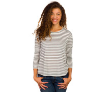 Seymour T-Shirt muster
