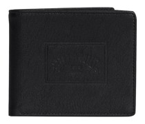 Archin Wallet
