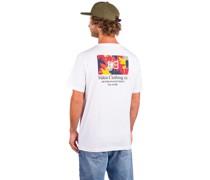 Barrier T-Shirt