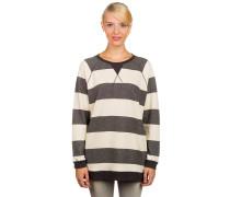 Gaur Striped Ibarrondo Sweater