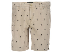 Dickies Pixley Shorts