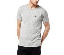 Jack'S Special T-Shirt powder white