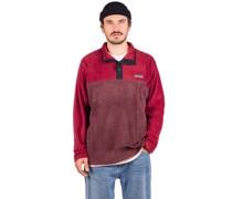 Steens Mountain Sweater blk