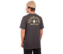 Ranchamigo T-Shirt