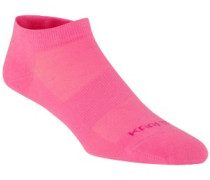 Tafis 3 Pack 36-38 Socks sweet
