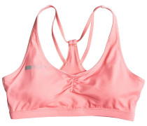 Tombly Bra Unterwäsche pink