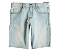 Revolver Bleached Surf Shorts bleached surf