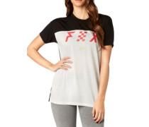 Rodka T-Shirt c grey
