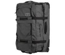 Split Roller 110L Travelbag carbon