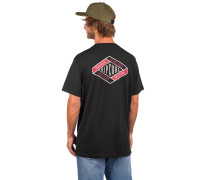 D'ams T-Shirt