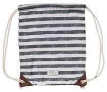 Springvale Gym Bag