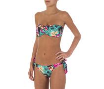 Rip Curl Paradise Found Top Bikini