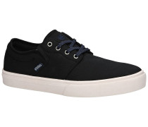 Hamilton Bloom Skate Shoes