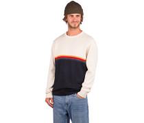 Surf Revival Pullover