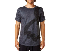 Eyecon Knit T-Shirt charcoal heather