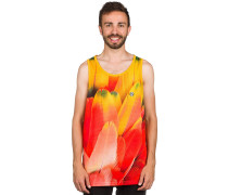 Macaw Tank Top muster