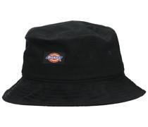 Clarks Grove Hat