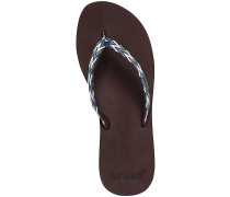 Reef Ginger Drift Sandalen Frauen