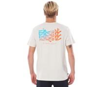 Surf Heads T-Shirt