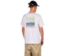 High Dune Graphic Tee II T-Shirt true direction
