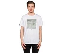Sea You T-Shirt weiß