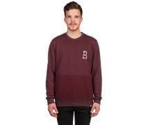 BT Bray Sweater