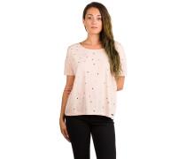 Hugette T-Shirt pink