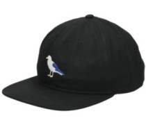 Emgu Cap black