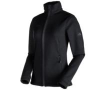 Argentera Ml Fleece Jacket graphite