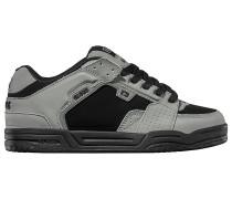 Scribe Sneakers grau