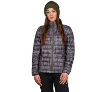 Patagonia Down Sweater Softshell Jacke