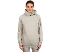 Rodeck Sweater grau