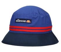 Levan Bucket Hat blue