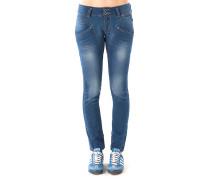 Nikita Crush Jeans