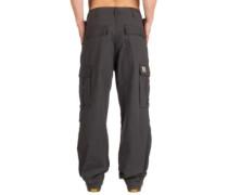 Cargo Pants blacksmith