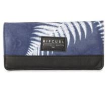 Eclipse Wind Cbook Wallet blue