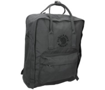 Re-Kanken Backpack slate