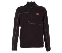 Polartec Micro Fleece Pullover